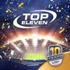 Top Eleven - ファンタジーサッカーマネージャー - スポーツゲームアプリ