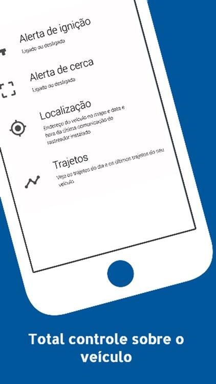 Volpato Rastreamento screenshot-3