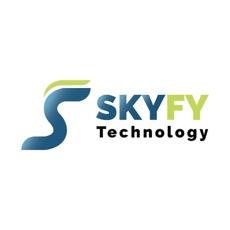 Skyfy LM2