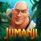 App Icon for Jumanji: Epic Run App in United States IOS App Store