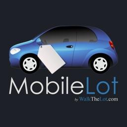 MobileLot by WalkTheLot