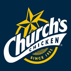 Church's Chicken on the App Store
