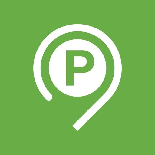 Парковки 2