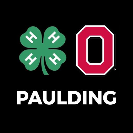 Paulding County 4-H