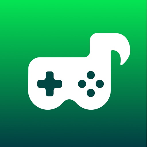 Game of Songs - Music Gamehub
