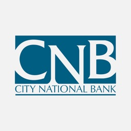 CNB Mobile