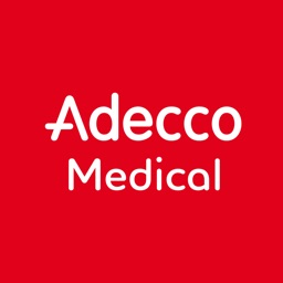 Adecco Medical – Missions