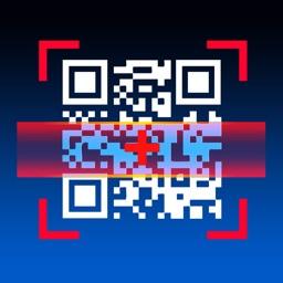 Barcode.r