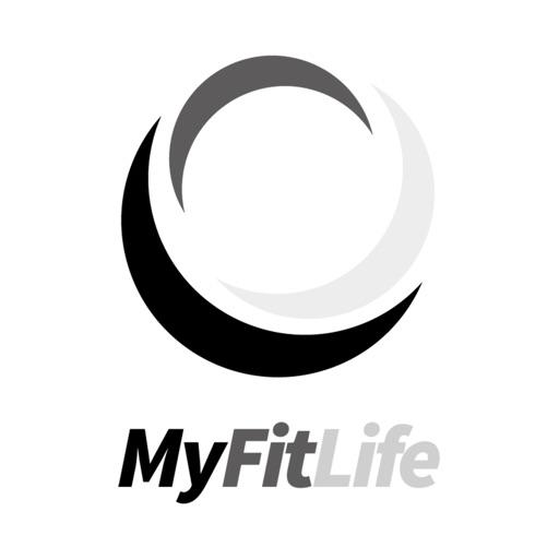 MyFitLife