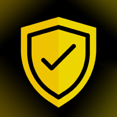 Virus Protection for iPhone-s