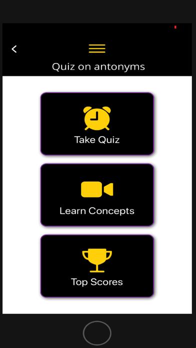 Best Contenders- 1st Grade screenshot 3