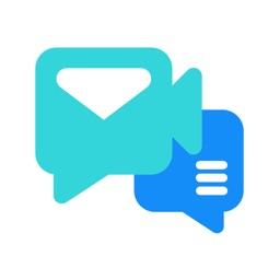 LivnList® Messenger