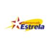 Andre Fernando Jesus - Estrela Supermercado  artwork