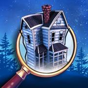 密室逃脱求生系列2极限密探-剧情冒险解谜游戏