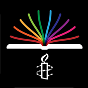 Human Rights Academy icon