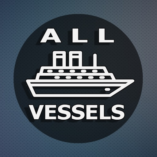 All Vessels - cMate
