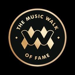 Music Walk Of Fame