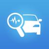 Aleksei Savin - FORScan Lite - for Ford, Mazda アートワーク