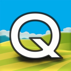 Quizello The Game