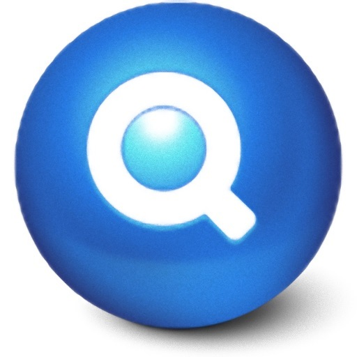 Ultra Bluetooth Scanner icon