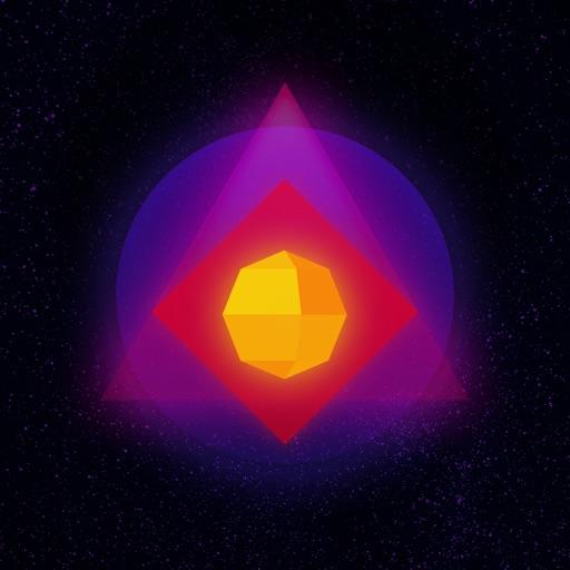 Roikat - Aphelian Musical Spirograph | discchord