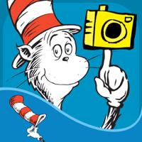 Dr. Seuss Camera - Oceanhouse Media Cover Art