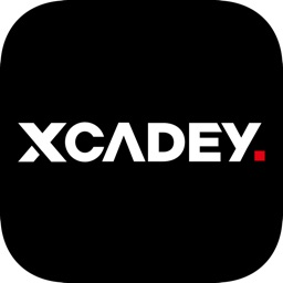 XCADEY