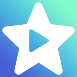Intro Music Video, Movie Maker
