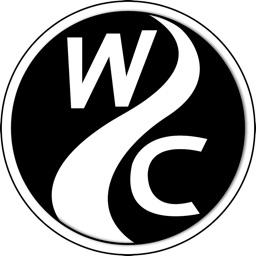 WCLMS Charter