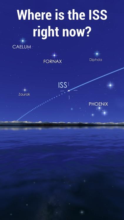 Star Walk 2: The Night Sky Map screenshot-5