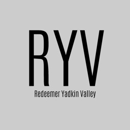 Redeemer Yadkin Valley