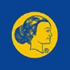 Resipi Mak Siti