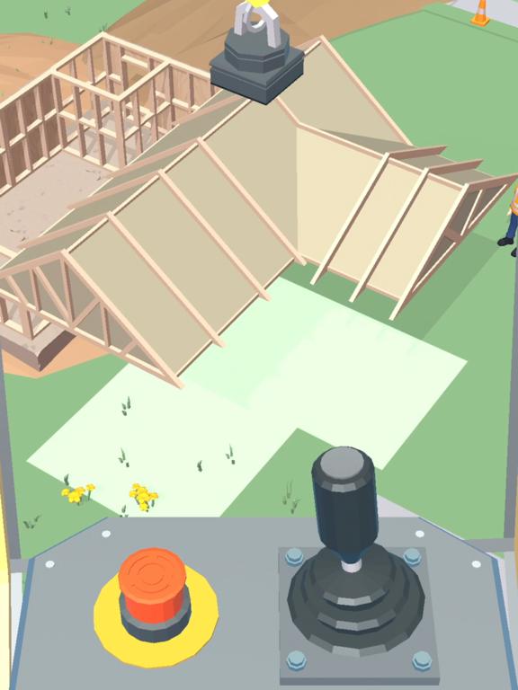 Build it 3D screenshot 6