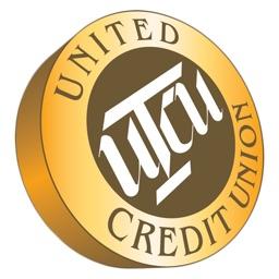 United Credit Union Mobile