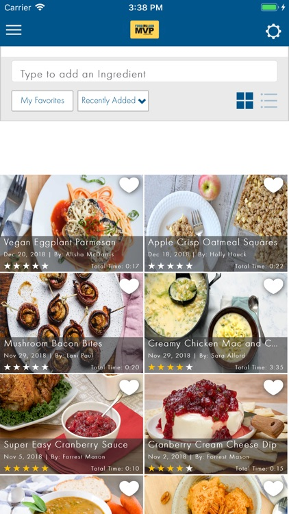 Food Lion screenshot-4