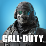 Call of Duty®: Mobile на пк