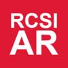 RCSI AR