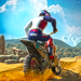 Dirt Bike Unchained Hack Online Generator