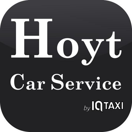 Hoyt Car Service