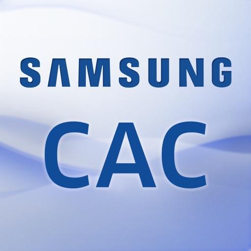 Smart Air Conditioner(CAC)