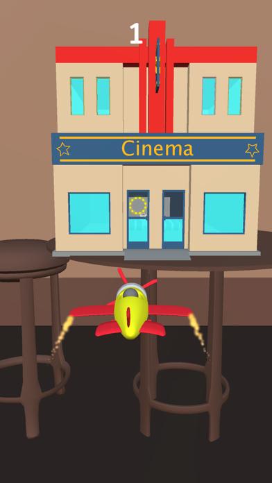 Endless Shrink screenshot 2