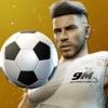 エクストリームフットボール - iPadアプリ