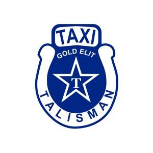 Taxi Talisman Kiev