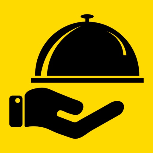 Restaurant App (Aroi Dee)