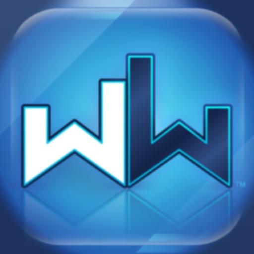 WorldWinner: Play for Cash
