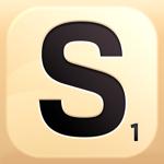 Scrabble® GO - New Word Game Hack Online Generator  img