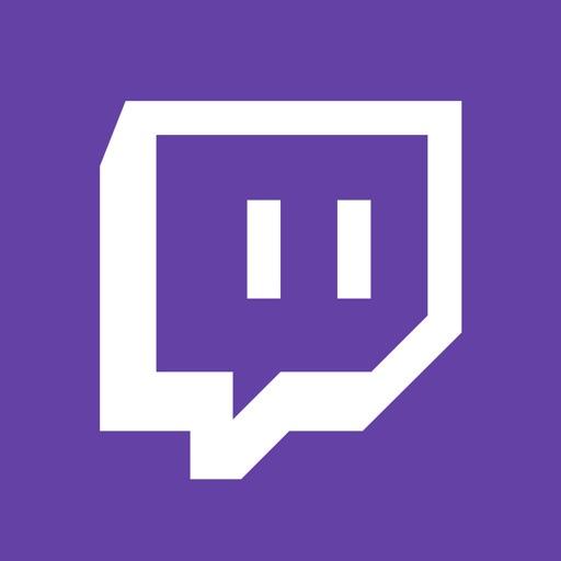 Baixar Twitch para iOS