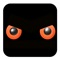 Eye Gym App is an App designed for visual training or eye warm up before practise or competition
