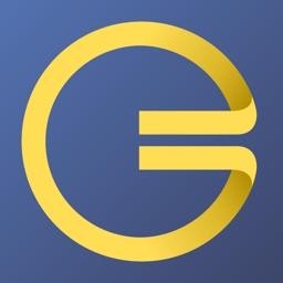 EazeGames - Win Real Money