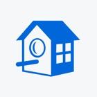 Propietario HomeawayHomelidays icon